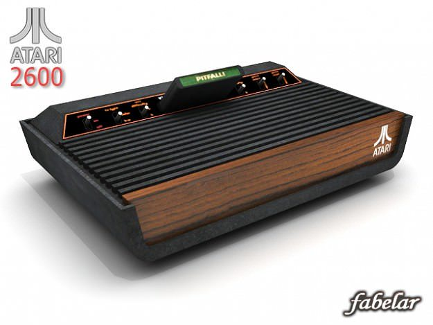 Has Anyone Installed Rpm S Wood Grain Console Wrap
