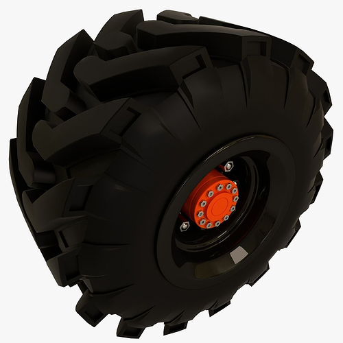 https://img2.cgtrader.com/items/110519/3bcd73ac7b/large/tractor-and-offroad-truck-tire-3d-model-obj-fbx-blend.png