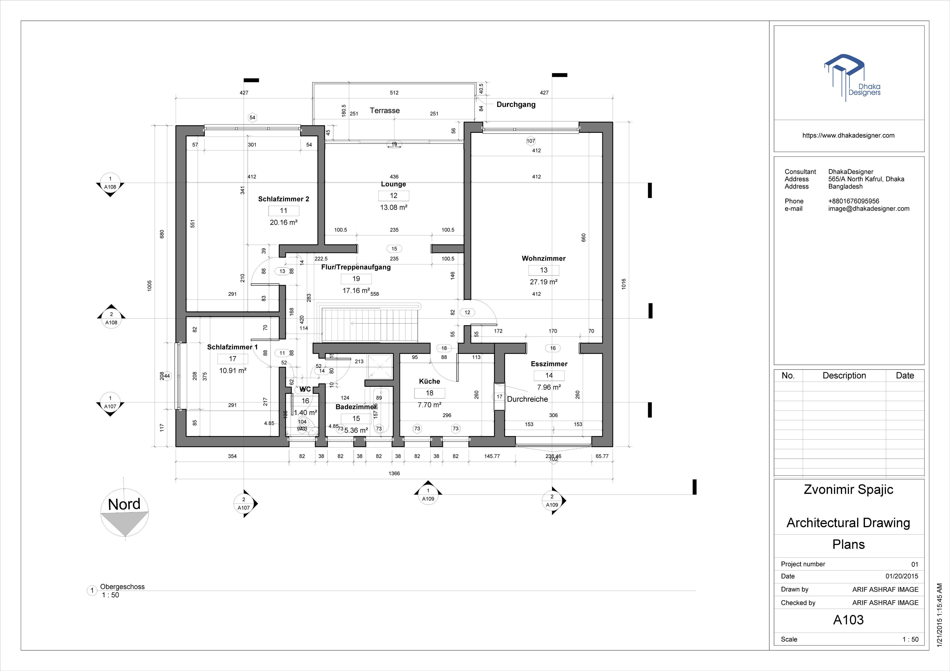Alluring Architectural Drawing Inspiration Design Of Best