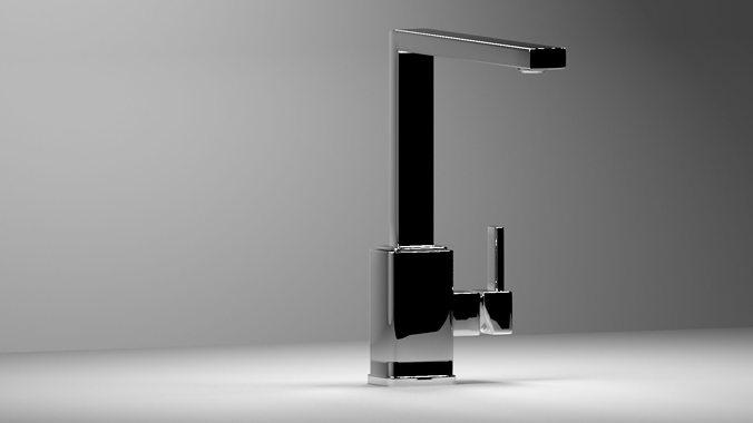how fix leaking bath faucet