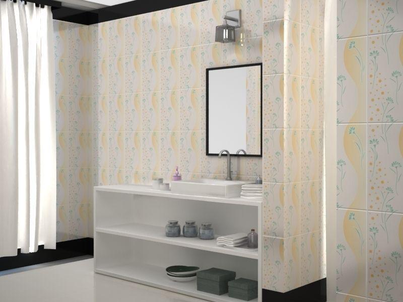 Dressing Room 01 3D model | CGTrader