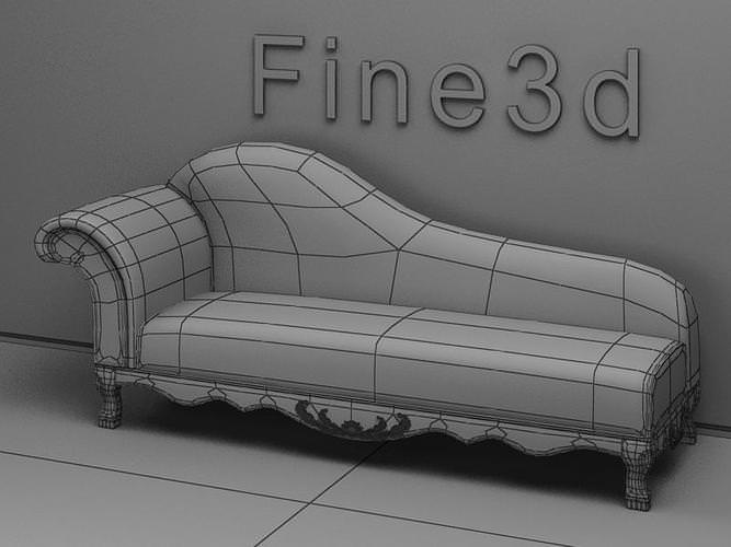 divan sofa couch thesofa. Black Bedroom Furniture Sets. Home Design Ideas