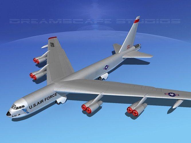 B52 Carpet Bombing Footage  Militarycom