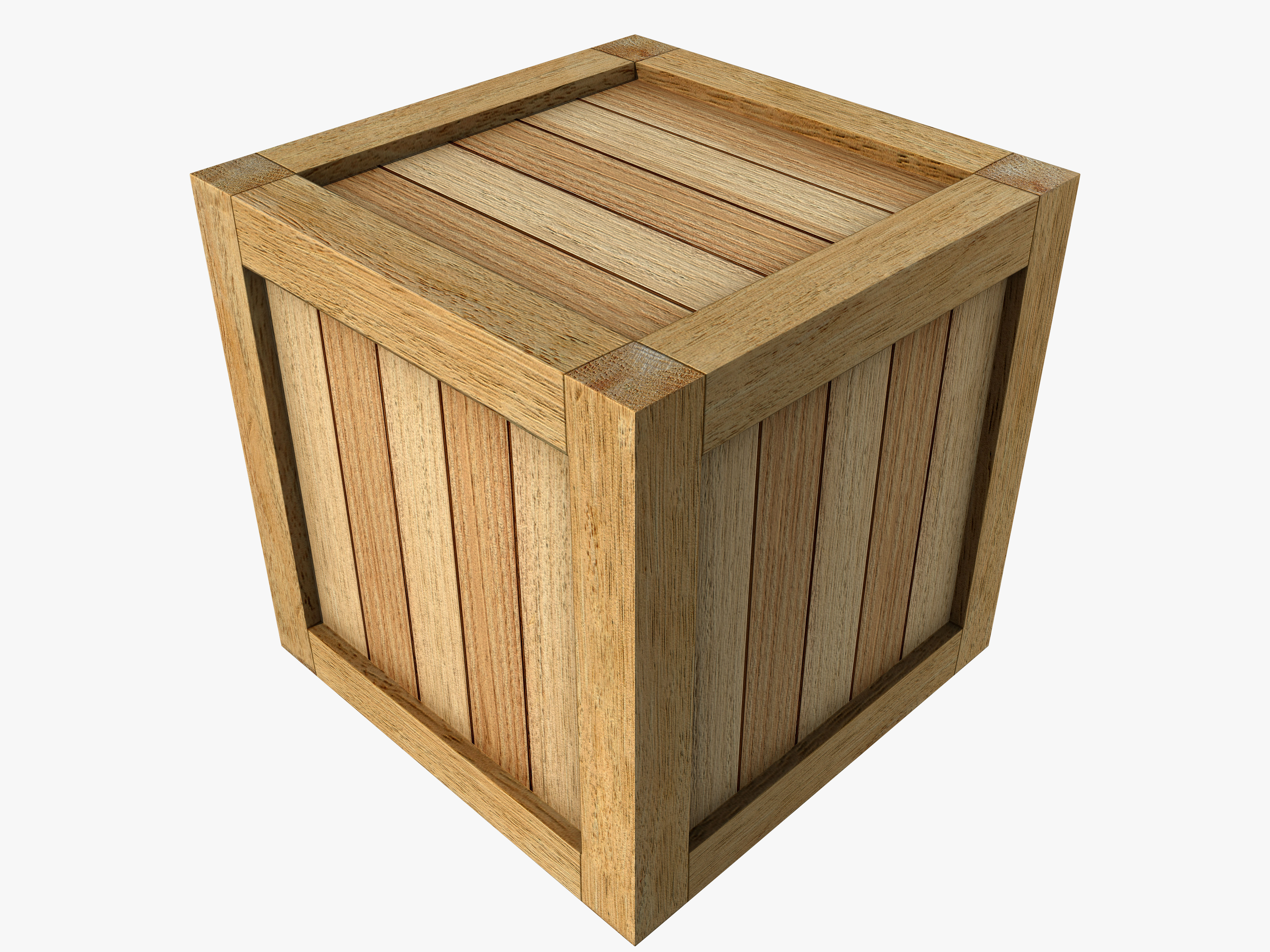 Pictures of Rectangle Box 3d - #rock-cafe
