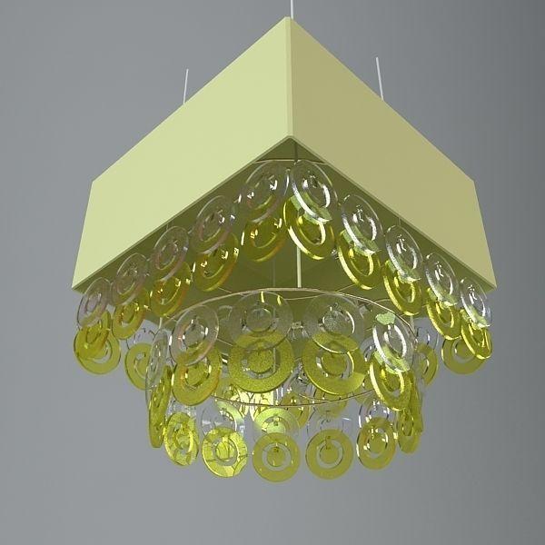 Celling Light 3