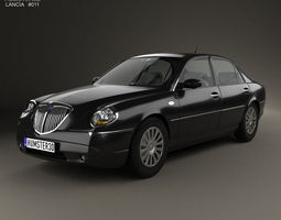 lancia thesis 2011 price 637used lancia thesis on the parking , the web's fastest search for used cars   find the car of your  original price : £ 8 606 24 jtd 185 di lusso cftronic 12/04/ .