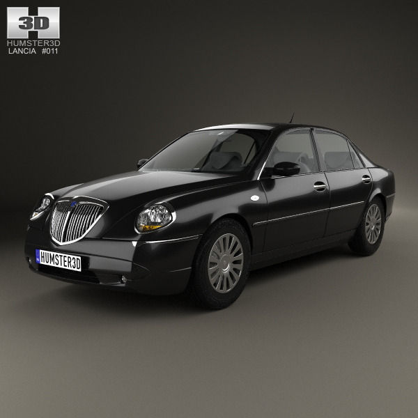 lancia thesis 2002 Posts about 2002 lancia thesis 30 v6 written by richard herriott and eóin doyle.