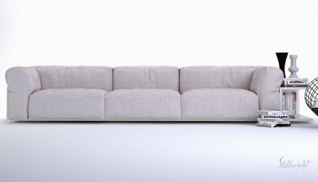 Long Modern Sofa Best 25 Ideas On Pinterest Build A
