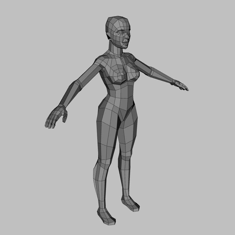 Pin de Igor Lemon em 3D Modeling Guide