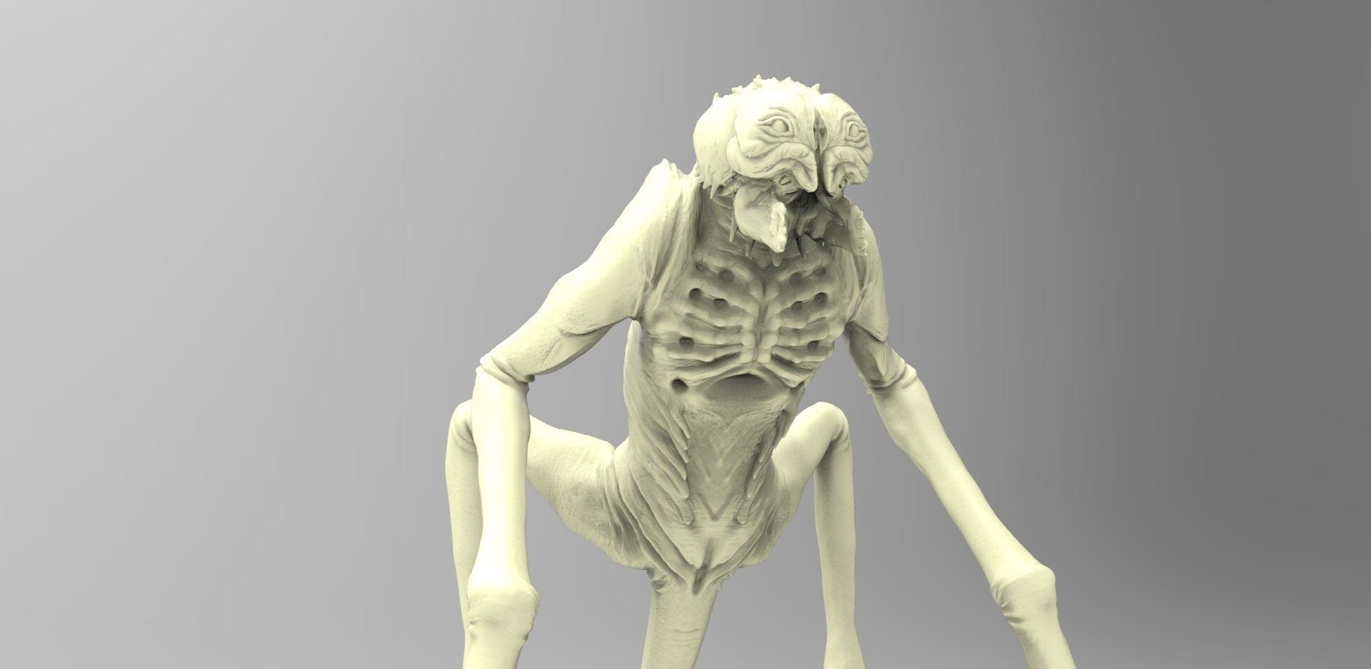 3d sexsims werewolf exposed vids