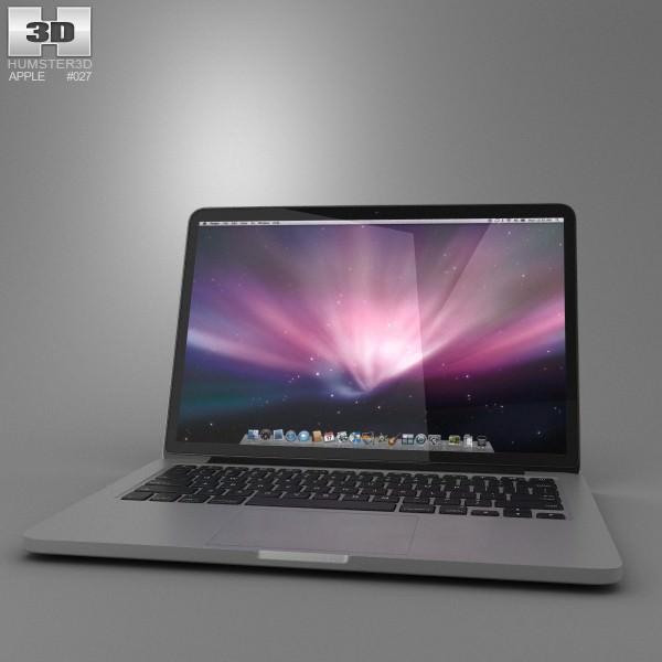 Apple, macbook, pro 13, inch - Ideal for Business Needs M: Apple, macBook, pro