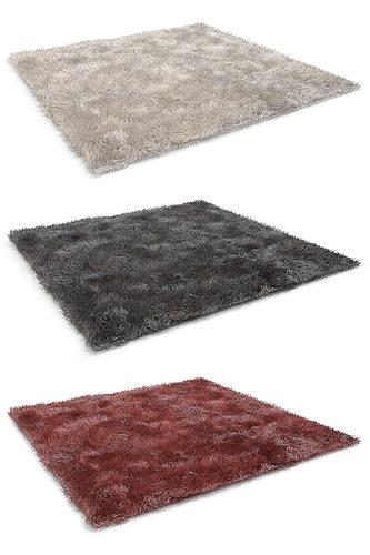carpets 19 3d model max obj mtl 1