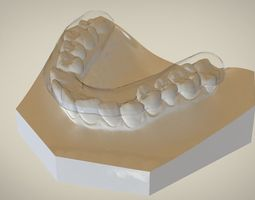 Free Other 3d Print Models Get Free 3d Other Model