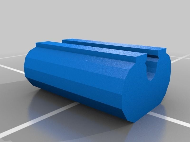 Sanding block free 3d model 3d printable stl 3d printer models free