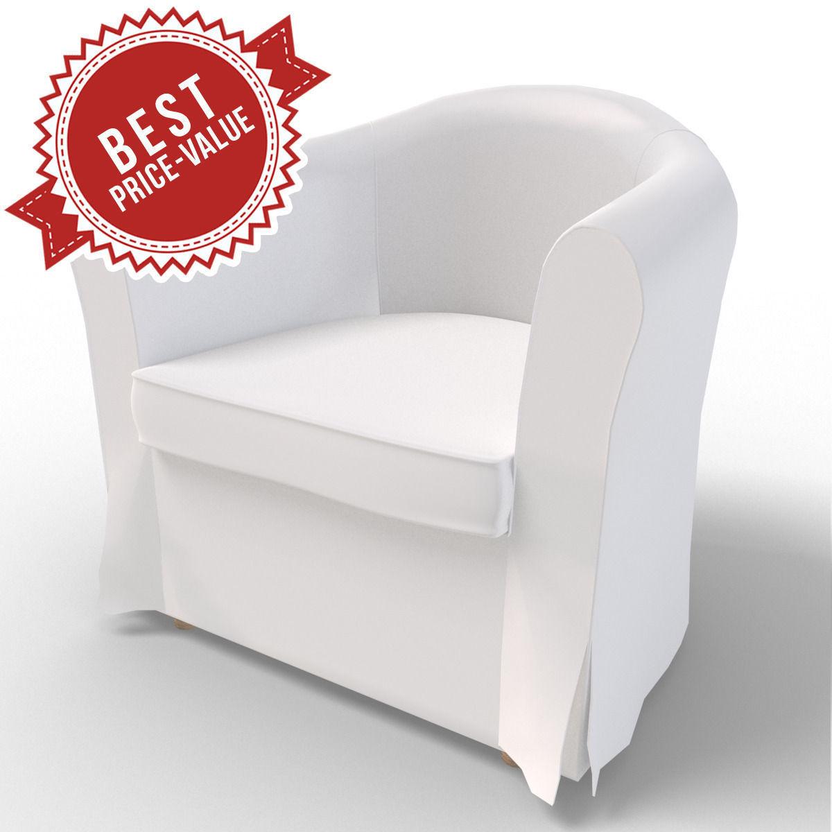 Super chair