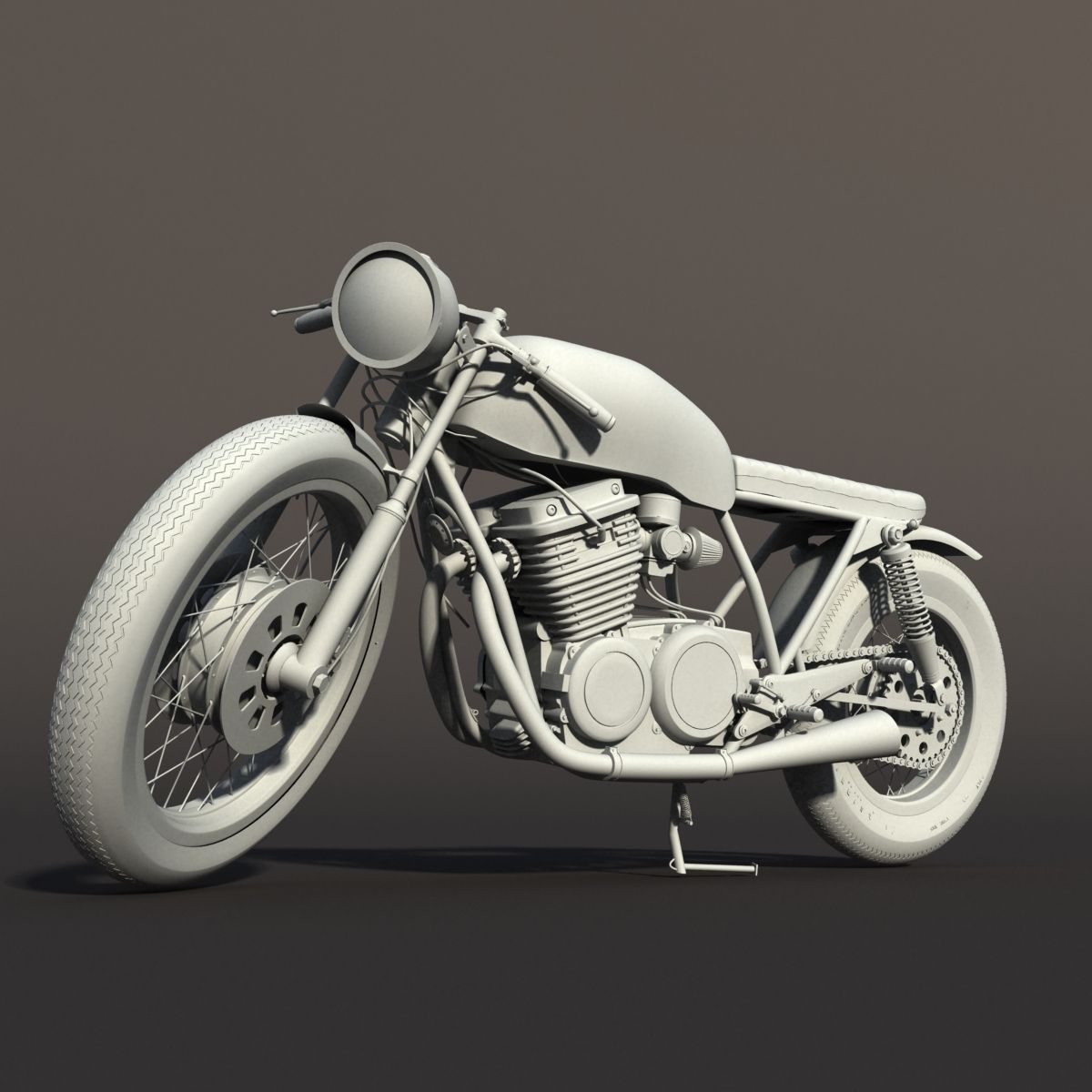 Wholesale Brown Cafe Racer further 1976 Honda Goldwing Wiring Diagram Cb750 Instructions Cb550 in addition 151671560346 further File HONDA CB750four 1975 01 likewise Cafe Racer Motorcycle. on honda cb750 chopper