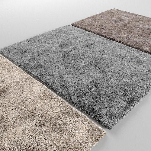 Carpet Vray 3d Cgtrader