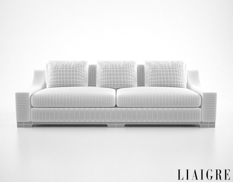 liaigre sofa 195 best liaigre images on chinese furniture