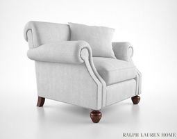 Sofa Couch 3d Models Download 3d Sofa Couch Files