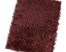 3d model carpet seven color 07