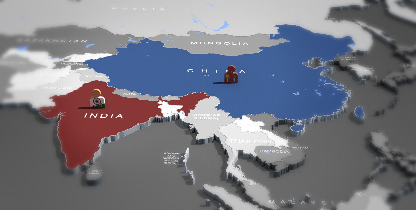 3d world map and usa map cgtrader 3d world map and usa map 3d model max obj fbx mtl 2 gumiabroncs Image collections