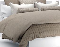 3d bedclothes