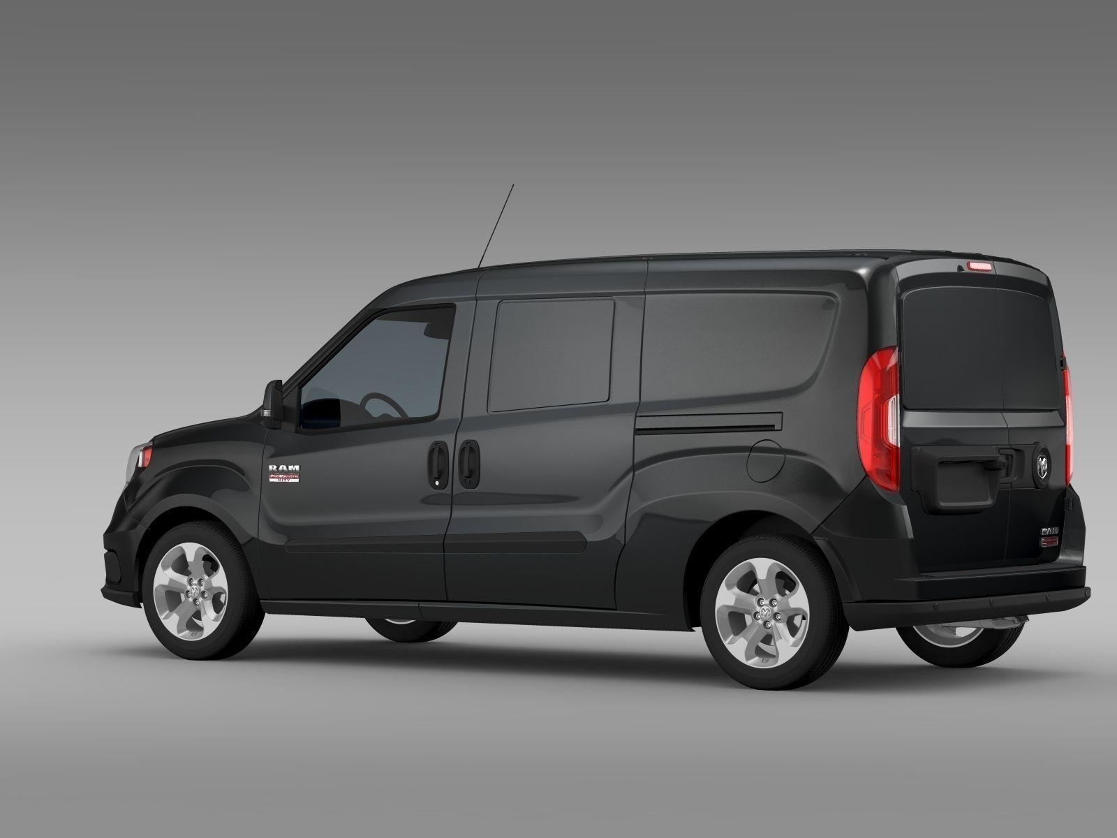 autotrader city promaster slt ram dodge quick heyman reviews spin of dan ca cargo van expert