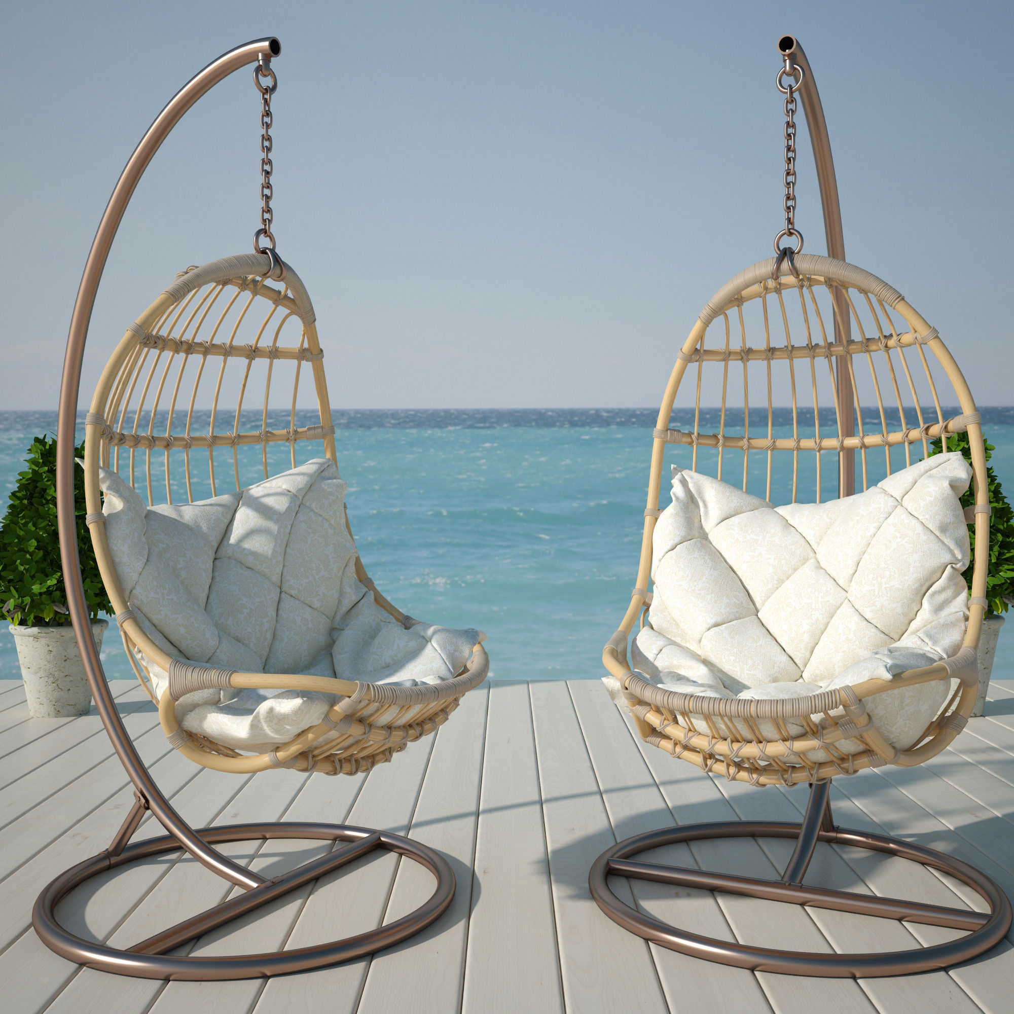 swinging in ideas hammock designing chair home perfect diy with swing