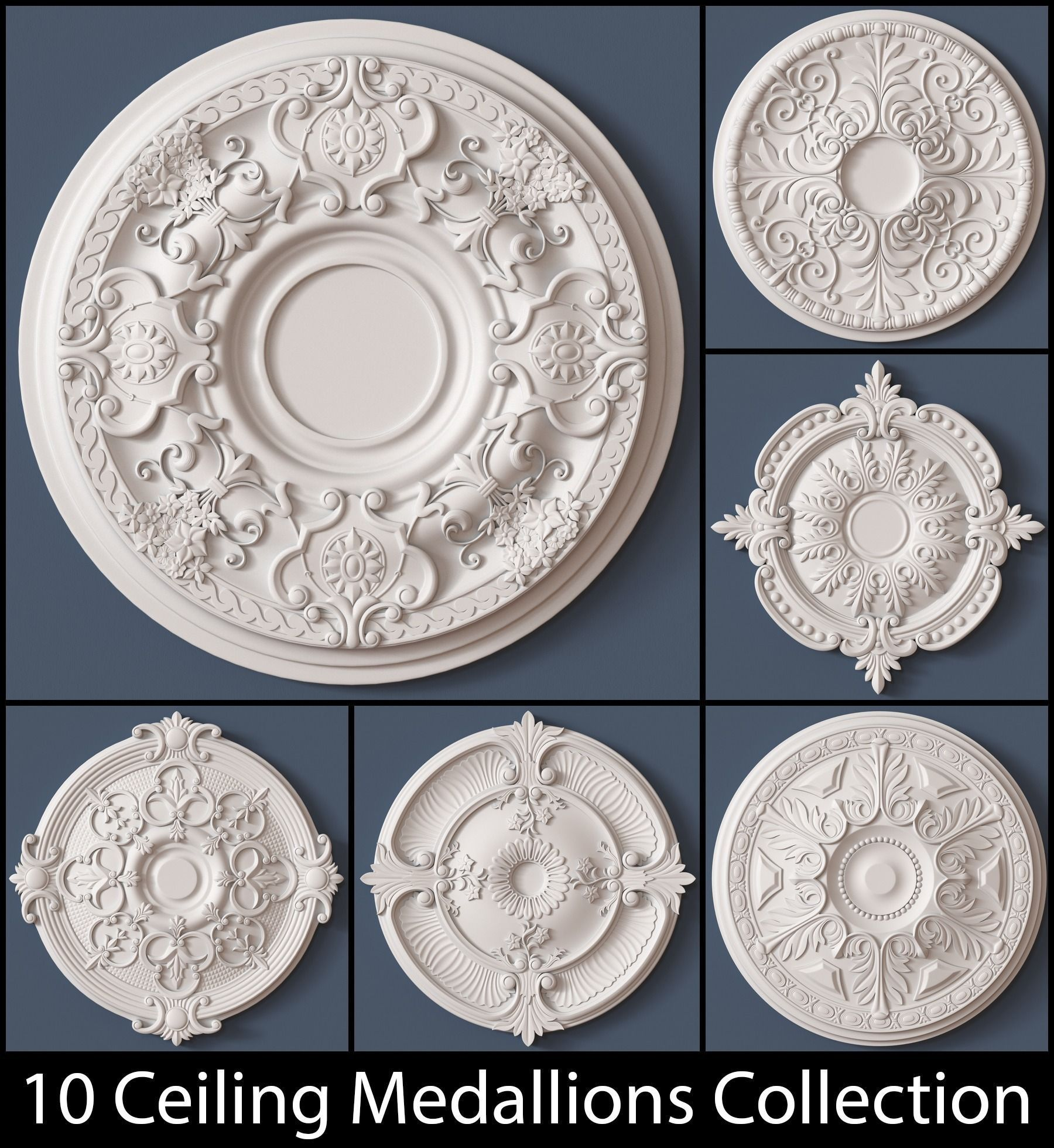 design ceilings depot simple best lowes home medalions photograph ceiling chandelier of astonishing medallion