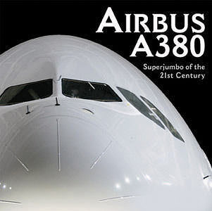 most real airbus a 380 - airplane 3d model 3d model max mat 1