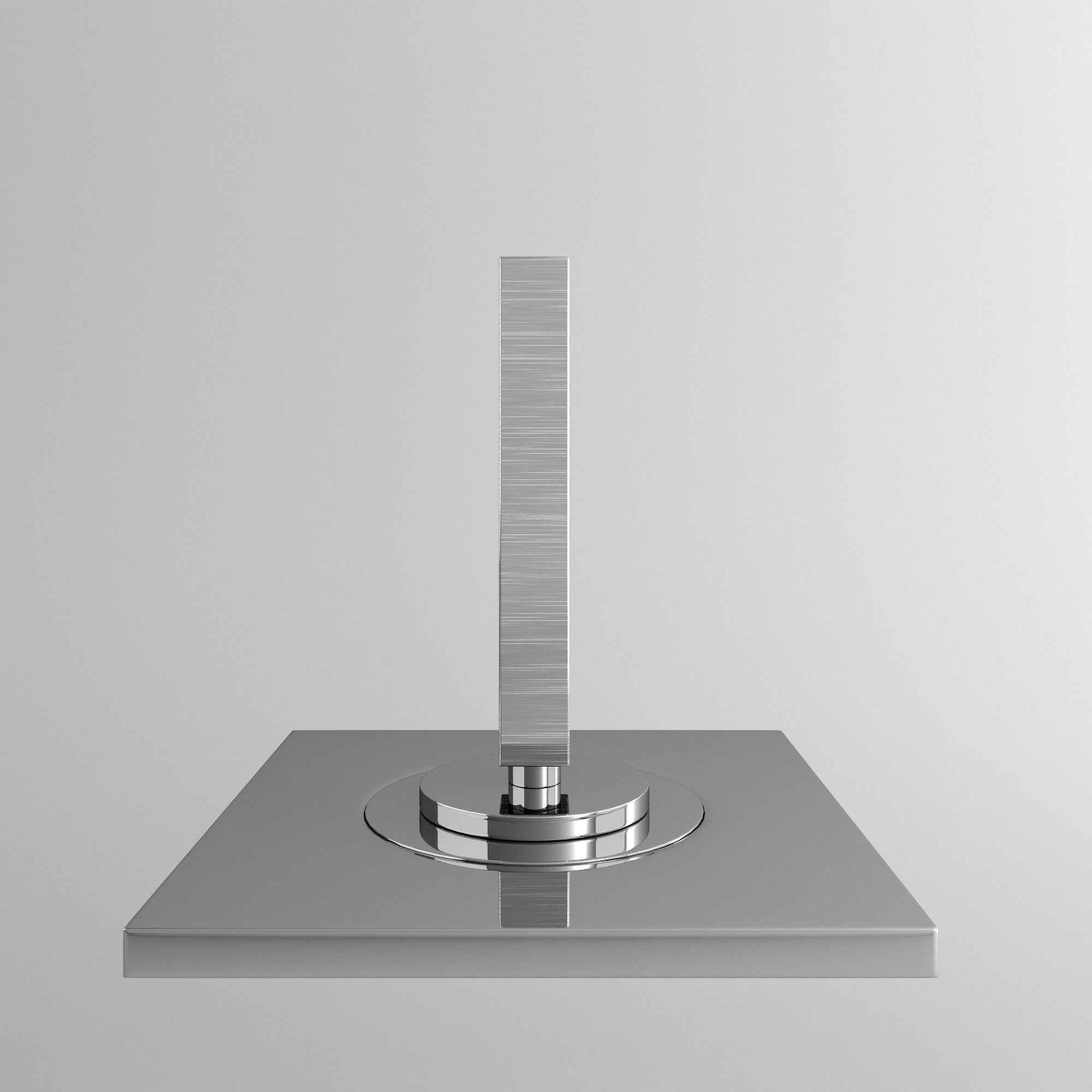gessi collections brushed shop luxury faucets fascino