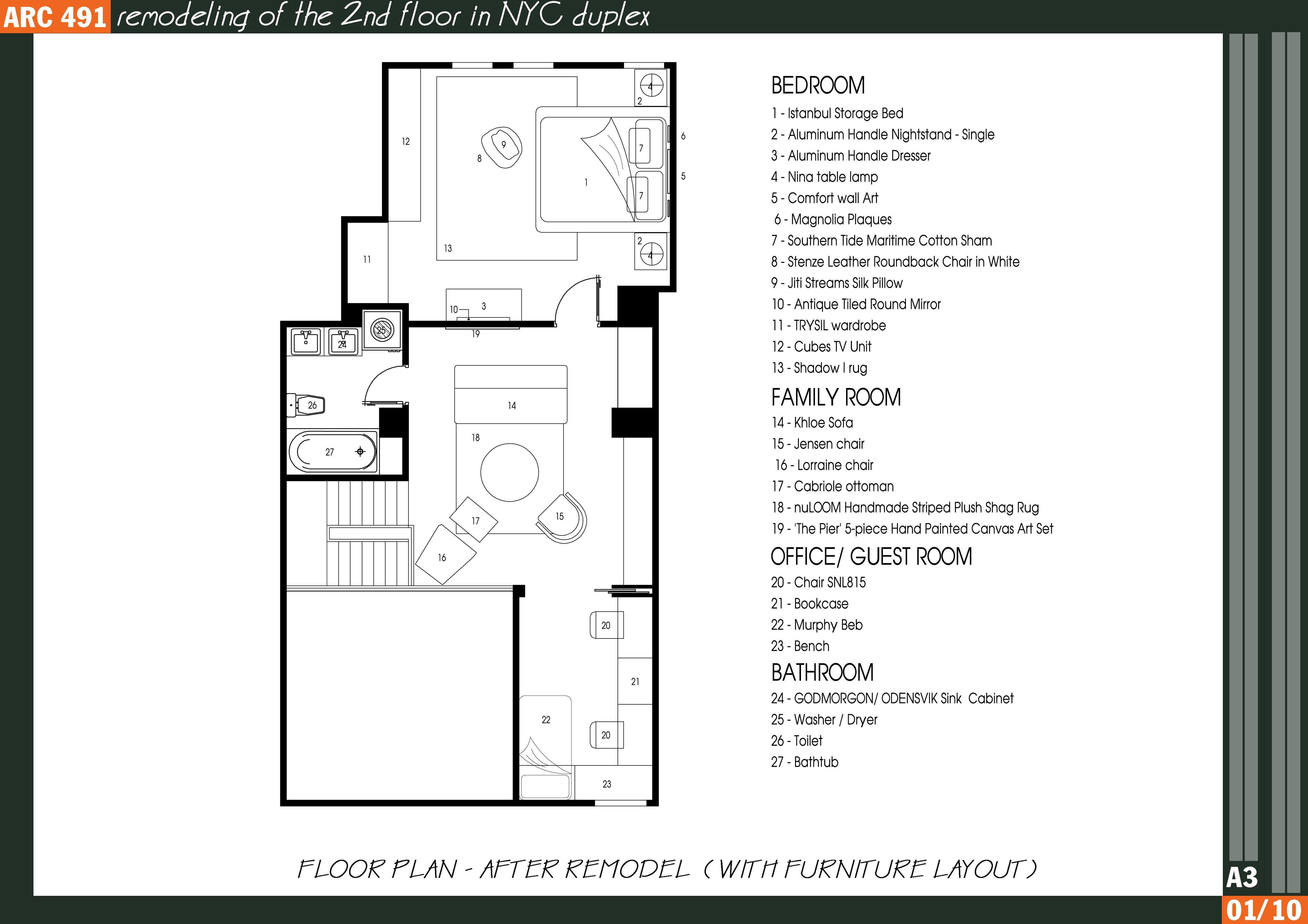 plan pice 3d with plan pice 3d merveilleux logiciel pour. Black Bedroom Furniture Sets. Home Design Ideas