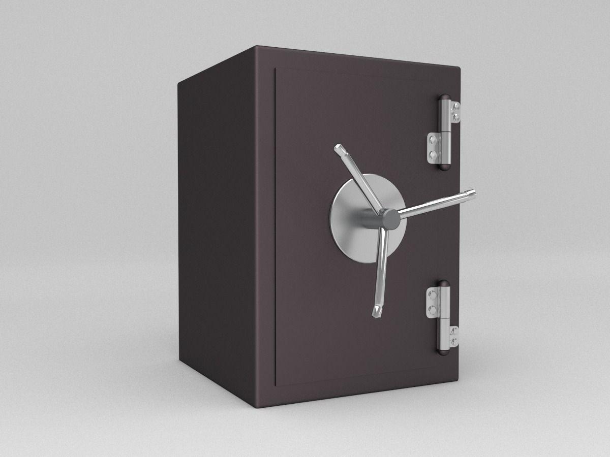 safe_-_deposit_box_3d_model_fbx_obj_max_