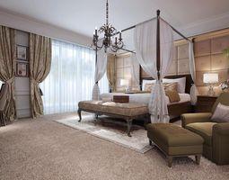 3d bedroom sets 08 15