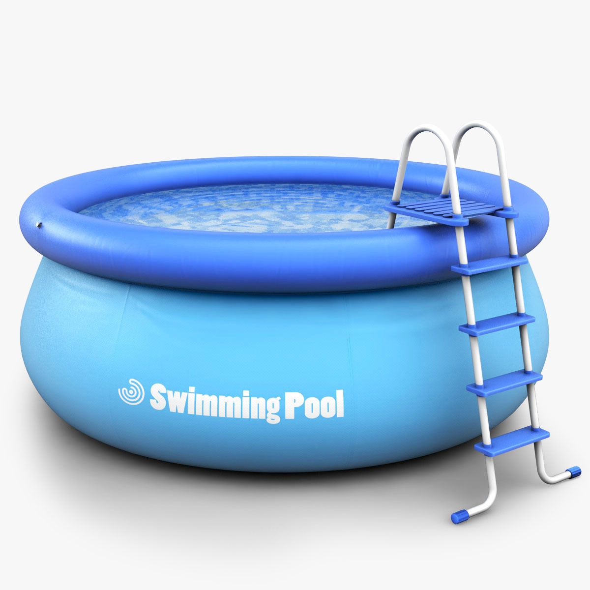 Image result for kids swimming pool