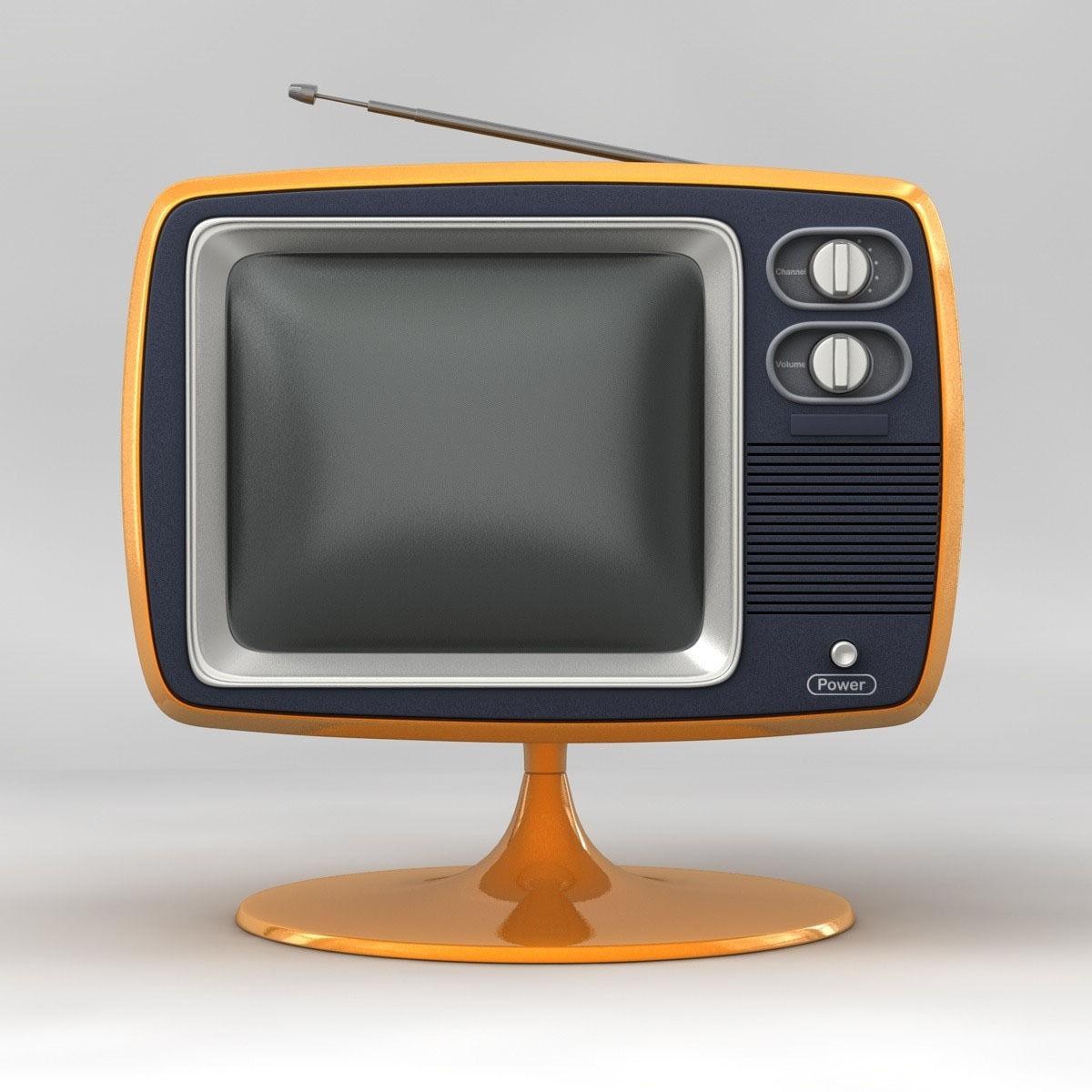 Tv mobel schwarz braun