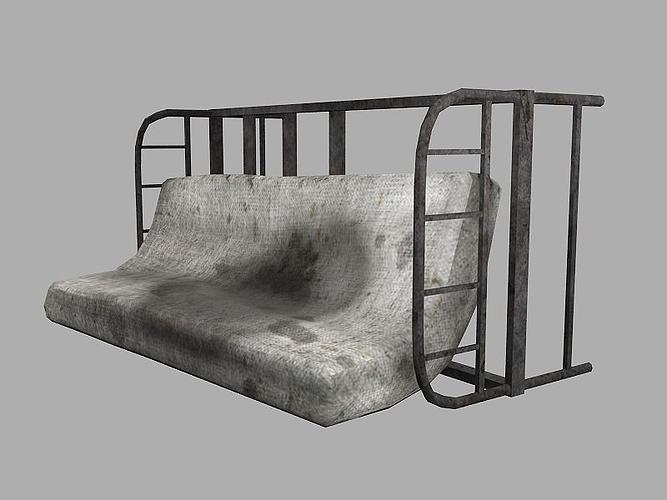 dirty mattress Gallery