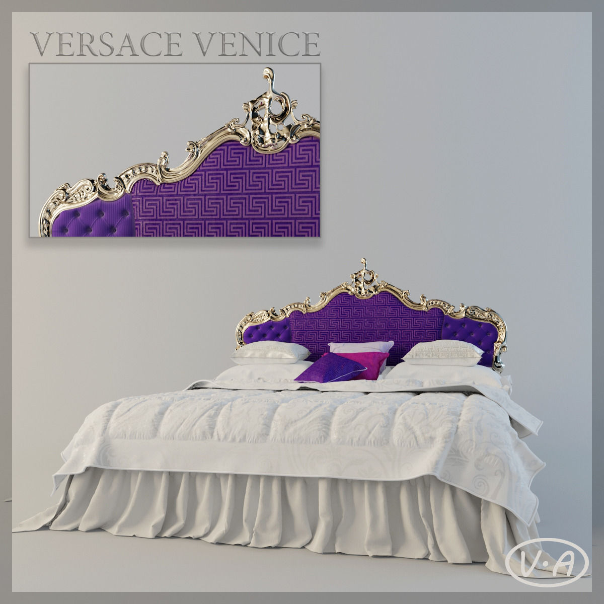 versace-venice-bed-3d-model-max Versace Home Furniture on liz claiborne home furniture, max studio home furniture, missoni home furniture, ralph lauren home furniture, b&b italia furniture, nautica home furniture, bmw furniture, nike home furniture, fleur de lis home furniture, homey design furniture, classic home furniture, hermes home furniture, spiegel home furniture, fendi home furniture, tahari home furniture, eco home furniture, nicole miller home furniture, d&g home furniture, jessica mcclintock home furniture, contemporary home furniture,