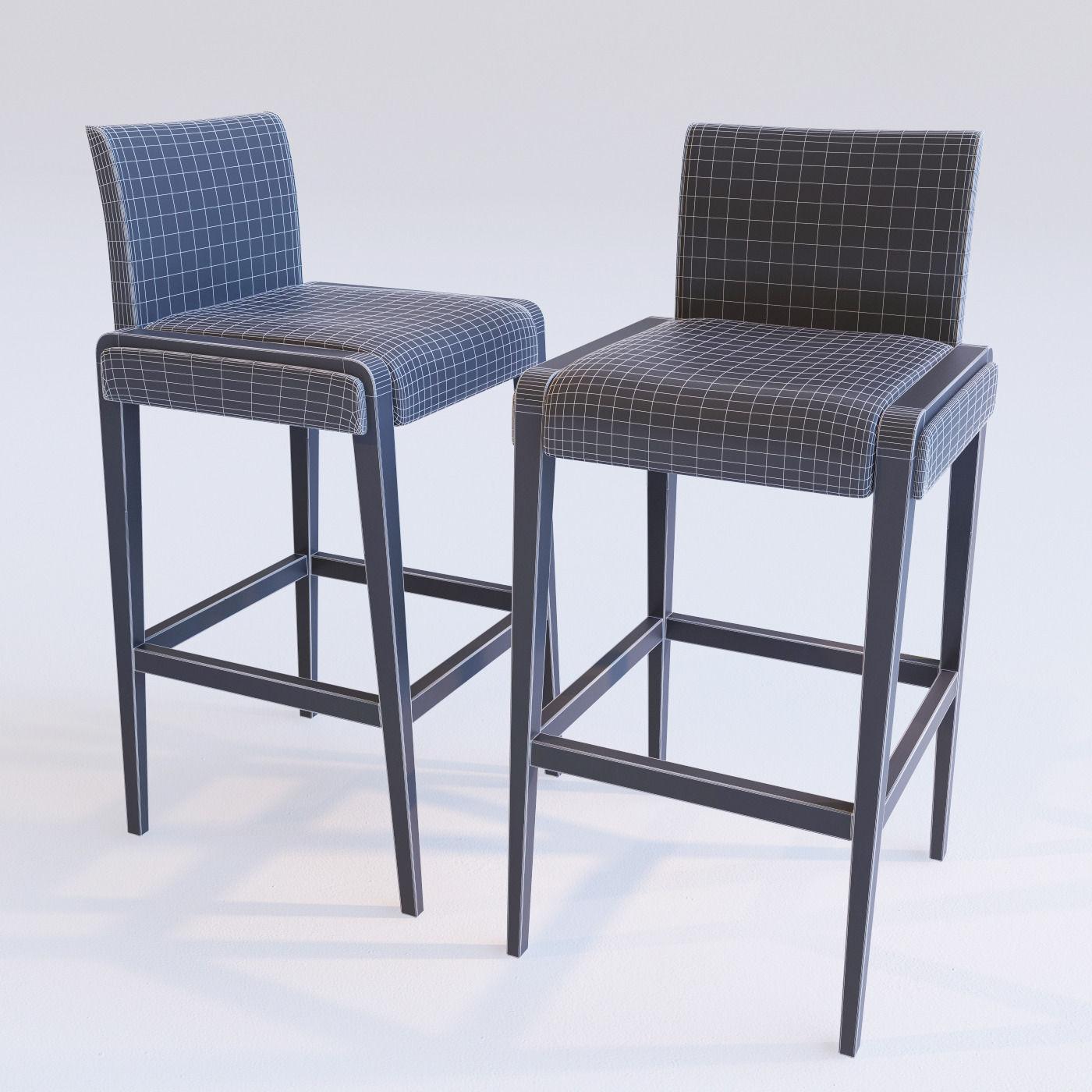 Buy Pedrali Furniture