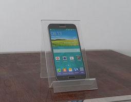 3d smartphone 28 am156