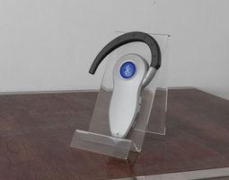 3D headset 14 am156