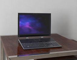 laptop 08 am156 3d