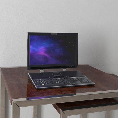 laptop 08 am156 3d model max obj fbx c4d mtl 1