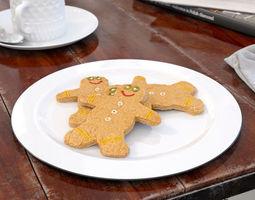 cookies 30 am151 3d