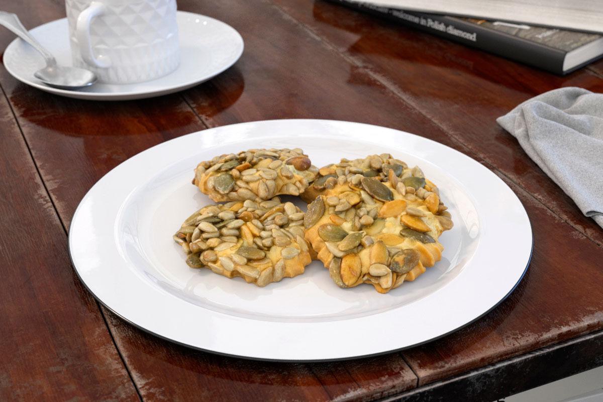 cookies 26 AM151