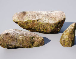 3d stones 15-14 am148