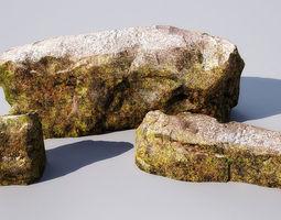 3d stones 15-07 am148