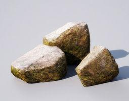 3d stones 15-01 am148