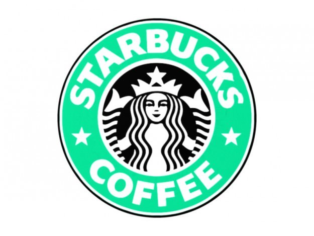a overview of the starbucks corporation Get detailed information about the starbucks corporation (sbux) stock including price, charts, technical analysis, historical data, starbucks reports and more.