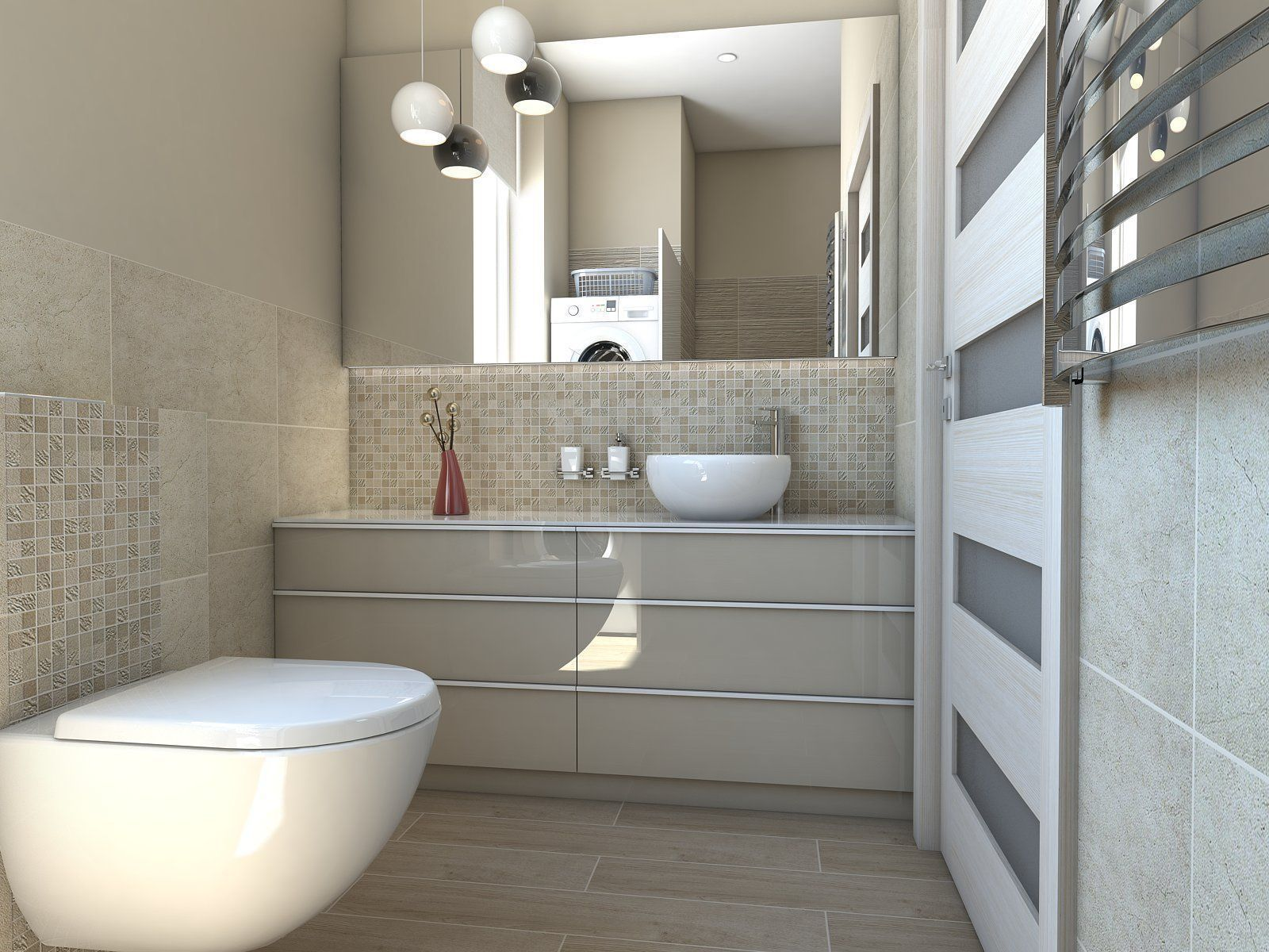 Bathroom 3d Model 3d faucet bathroom | cgtrader
